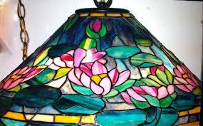 tiffany style lamp shades replacement large size of style stained glass lamp shade one shades replacement tulip replacement tiffany style lamp shades only