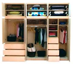 small walk in closet organization small closet organization organization ideas for closets wood closet organizers closet