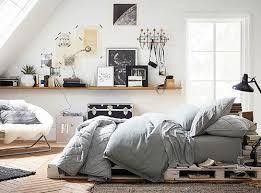Teen Girl Bedroom Ideas Great Bedroom 40 Modern Bedroom Designs For A  Teenage Girl Sets Hd