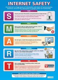 44 Best Ict And Computing Posters Images Computer Basics