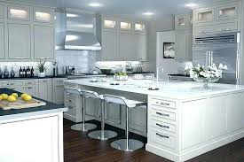 American Remodeling Contractors Set Decoration Best Decorating