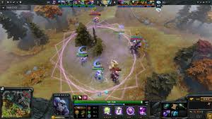 to play dota 2 soon need to bind the mobile number gadget fsetyt com
