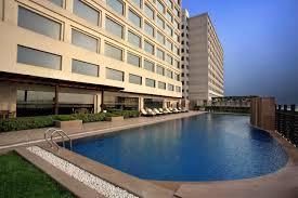 Ahuja Residency Noida 76 Hotels Near Akshardham Temple Book Your Hotel Now Bookingcom