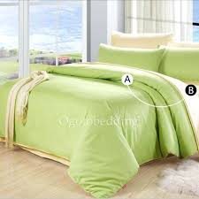 bright green comforter bright and modern light green comforter set bright green bedding uk bright green
