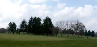 Great Chart Kent England Golf Courses In Canterbury Dover And Kent English Golf