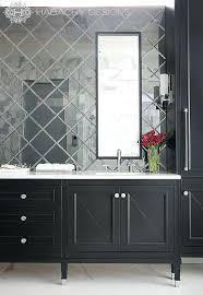 white bathroom vanity with feet to update builder cabinets best ital