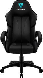 <b>Кресло</b> игровое <b>ThunderX3 BC1</b> - купить по выгодной цене в ...