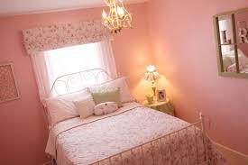 Little Girls Pink Bedroom 20 Little Girls Bedroom Ideas Newhomesandrewscom