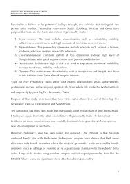 what is discursive essay formation
