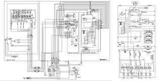 whirlpool refrigerator wiring diagram wiring diagram Whirlpool Refrigerator Schematic Diagram wiring diagram for whirlpool refrigerator source whirlpool refrigerator run capacitor replacement 65889 4 you whirlpool refrigerator wiring diagram