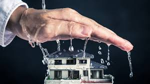 In insurance terms escape of water is when water leaks out from pipes or appliances in your home causing damage to your property. Does Homeowners Insurance Cover Water Damage And Roof Leaks