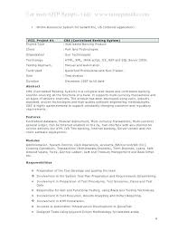 User Acceptance Test Template Best Of 8 Report With Engineering Sample