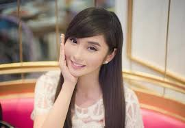 you can t think of cosplay without thinking of alodia gosengfiao a staple guest in annual cosplay conventions fans are always excited to see what look she