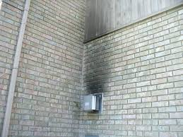 wall gas fireplaces vented gas fireplace exterior wall exhaust wall mounted gas fireplace australia