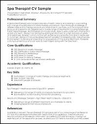 Cosmetology Sample Resume Beautician Resume Template Ceansin Me