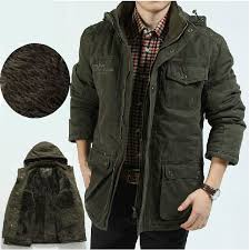 men jacket jacket parka jaket warm winter mans coat autumn cotton outdoors coat men winter m