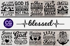 All contents are released under creative commons cc0. Your Purchases Designbundles Net Bible Svg Christian Svg Svg Files For Cricut