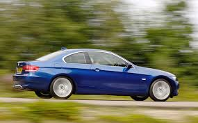 All BMW Models 2006 bmw 325i reliability : BMW 3-Series Coupé (2006 - 2013) Running Costs | Parkers