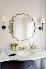 mirrors for small bathrooms. 25+ best bathroom mirror ideas for a small mirrors bathrooms r