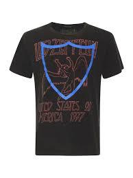 Designer Rock T Shirts Htc Rock Vintage T Shirt