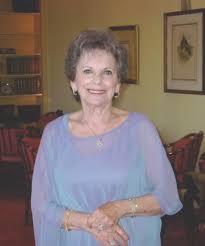 Evelyn Morton Obituary - Mission Hills, CA