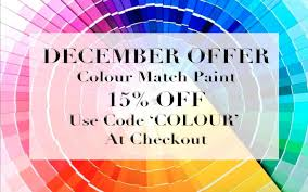 Magnolia Paint Colour Chart Home Welcome To Orion Paints Paint And Supplies At Great