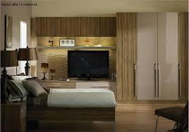 modern fitted bedroom furniture. Bedroom Designer Glasgow Modern Fitted Furniture