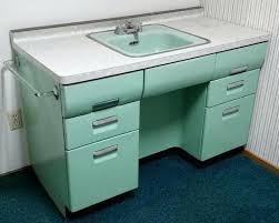 bathroom sink 1950s bathroom sink vintage steel vanity retro bath american standard 1950s bathroom sink