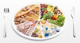 Курсовая рациональное питание и беременность cкачать Курсовая рациональное питание и беременность