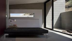 Minimal Bedroom Elegant Modern Minimalist Small Bedroom With Retro 1200x765