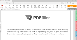 edit papers online ideas about photo editor online edit foto online pdf editor edit pdf files pdffiller click on the text button to start typing or