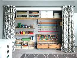 diy wardrobe closet plans lovely ideas neat room with open diy wardrobe closet