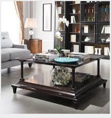 Afrocentric Living Room Ideas Living Room Ideas Ideas Of Living Room Decorating White