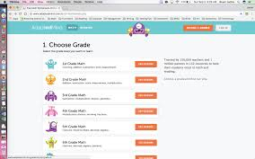 Adapted Mind Adapted Mind Website Napi Elementary Classroom 25