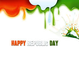 the best republic day ideas since republic day 2013 n republic day 26 republic day 2013