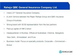 general insurance quote also cool home insurance quote national general insurance quote 95 general insurance quote