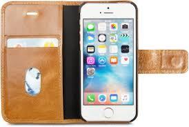 iPhone - Suomi24 Keskustelut Virta ja kaapelit - iPhonen lisävarusteet - Apple (FI)