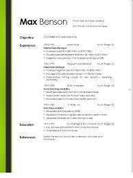 downloadable resume templates free download free resume templates for word  resume format download pdf printable
