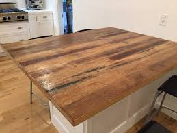 Kitchen Awesome Dining Table With Storage Small Kitchen Houzz Small