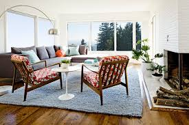 Small Modern Living Room Design Painting Best Decoration