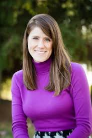 Alison Massey- Dietitian- Doctors in Frederick County MD - Frederick  Primary Care Associates