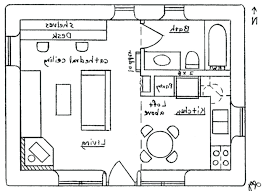 free small house plans. Tiny Home Floor Plans Free Best Of Small House