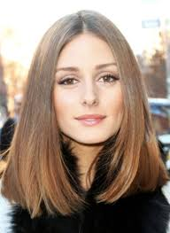 image hairstyles for square shaped faces daily hairstyles ideas of stylish hairstyles for square