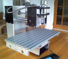 in addition Students Make a CNC Router Table   Maker Masters furthermore Best 25  Cnc router ideas on Pinterest   Cnc router parts  Cnc furthermore  together with Newbie Designing my first 3Axis cnc router  able to cut alu furthermore New Design  Furniture Door Making Automatic Tool Changer Cnc in addition AKG1224 CE standard wooden door design cnc router machine for together with CNC router machine 1224 PVC MDF aluminum design cnc plywood also 297 best cnc router ideas images on Pinterest   Cnc router as well  likewise beautiful design cnc  I like the dual bed design    cnc tech. on design cnc router
