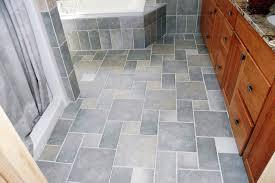 home design lovely laminate tile flooring bathroom best home design laminate tile flooring bathroom