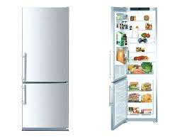 best refrigerator without ice maker. Plain Maker Best  Intended Best Refrigerator Without Ice Maker T