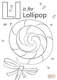 Free Colouring Letters L L L L L L L L L L L