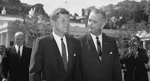 lbjs office president. #Reviewing JFK And LBJ: The Last Two Great Presidents Lbjs Office President E