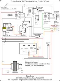 ac heating thermostat wiring honeywell thermostat wiring 4 wire 2 Wire Heater Thermostat Wiring Diagram trane ac thermostat wiring diagram trane ac thermostat wiring ac heating thermostat wiring trane thermostat wiring 24 Volt Thermostat Wiring Diagram