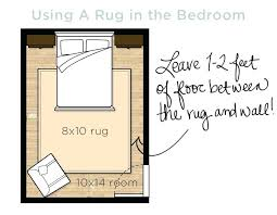 what size rug for king bed what size rug fits under a king bed what size what size rug